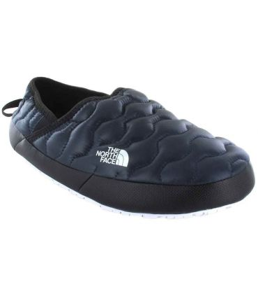 The North Face Thermoball Traction Mule IV Azul