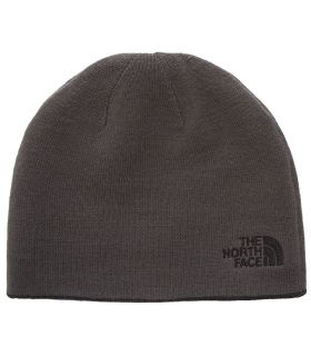 The North Face Gorro Reversible Banner The North Face Gorros - Viseras Running Textil Running