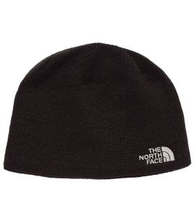 The North Face Bonnet Os Noir
