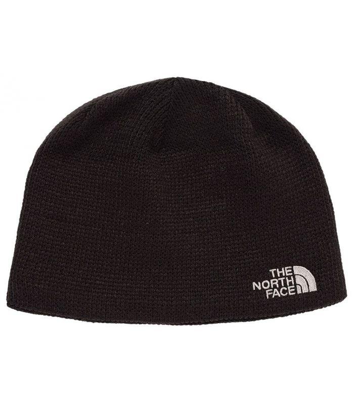 The North Face Bonnet Os Noir