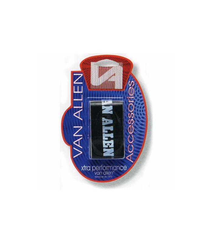 Cinta protectora paddel Van Allen Padel Deportes de raqueta