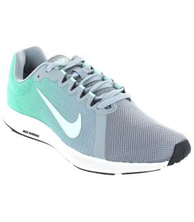 Nike Downshifter 8 W 003