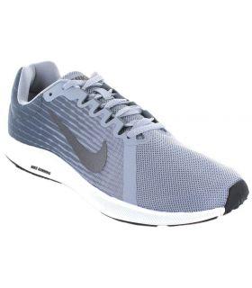 Nike Downshifter 8 004