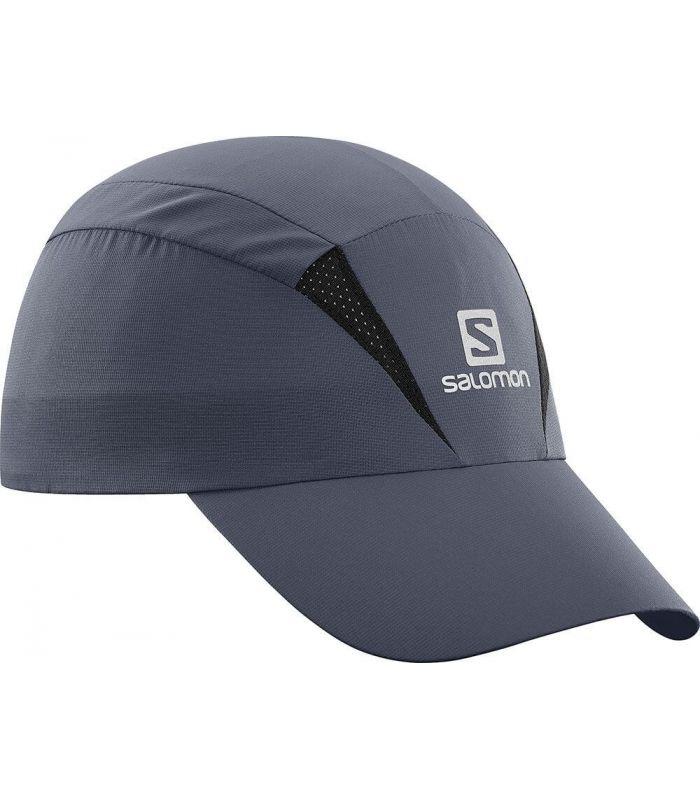 Salomon XA Cap Graphite