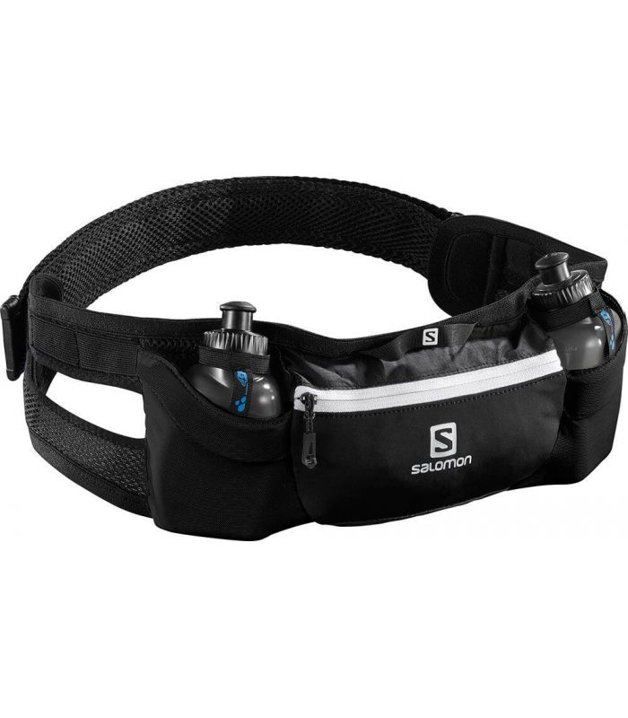 Salomon Energy Belt Negro