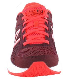 New Balance W420LP4 Zapatillas Running Mujer Zapatillas Running