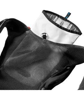 Salomon XA PRO 3D CSWP J Negro
