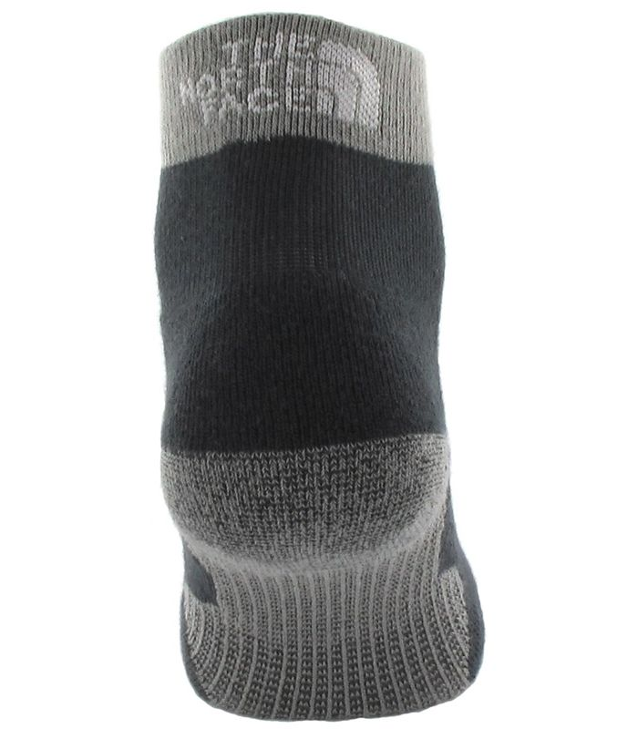 Calcetines The North Face Quarter Travel Mujer The North Face Calcetines Montaña Calzado Montaña