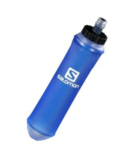 Salomon S-Lab Sense Ultra 5 Set Azul