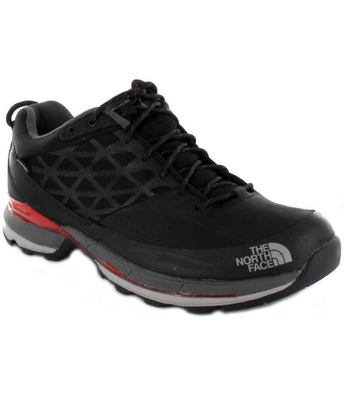 The North Face Havoc GTX