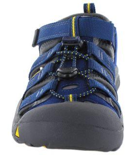 Nike Lean Rosa