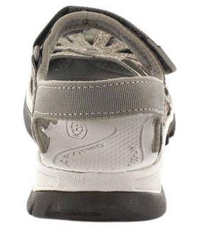 Keen Rose Sandal - Running Shoes Trekking Woman