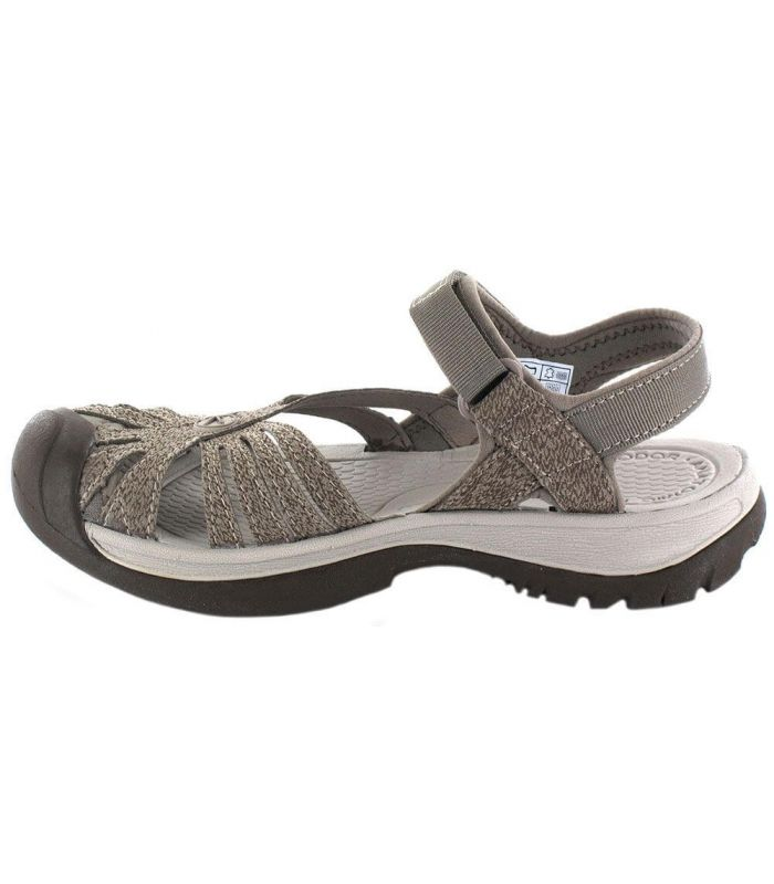 Keen Rose Sandal - Zapatillas