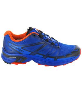Salomon ADV Skin 12 Set Lima