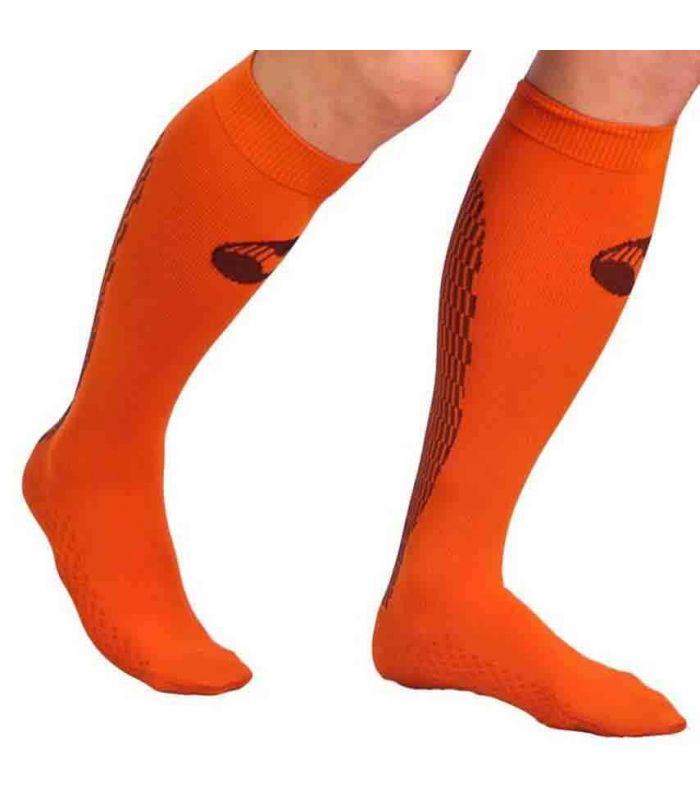 Medilast Atletismo Orange