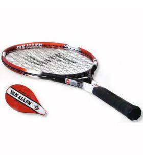 Raqueta tenis x-pro 8.0 evolution 1 Raquetas tenis Tenis Van