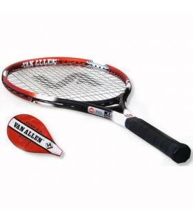 Raquette de tennis de x-pro 8.0 evolution 1