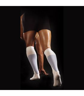 (Medilast Atletismo White - Socks Mountain