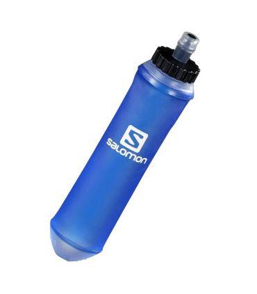 Salomon SLab Sense 2 Set Bleu