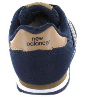 new balance kj373aty