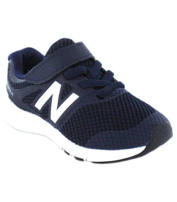 New Balance KXPREMFI Premus Trainer - Casual Shoe Baby