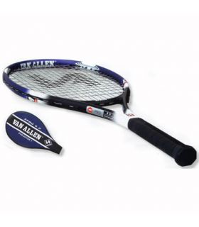 Raqueta tenis x-pro 9.0 evolution 1