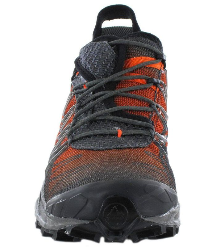 9a0aad60c ... La Sportiva Mutant Carbon - Zapatillas Trail Running Hombre - La  Sportiva gris 40, 47 ...