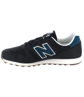 New Balance ML373BYS