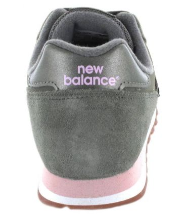 new balance wl373kps