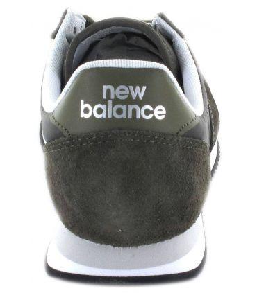 New Balance U220KS