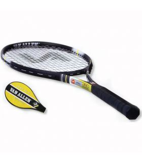 Raqueta tenis x-pro 10.0 evolution 1 Van Allen Raquetas tenis Tenis