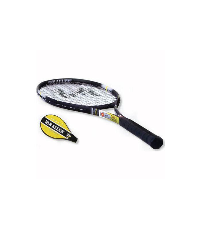Raquette de tennis de x-pro 10.0 évolution 1 - Raquettes de
