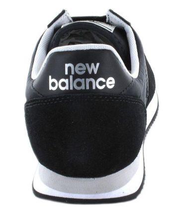 New Balance U220BS