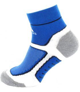 Adidas Coolmax Ankle