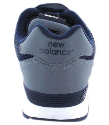 New Balance KL574CWG