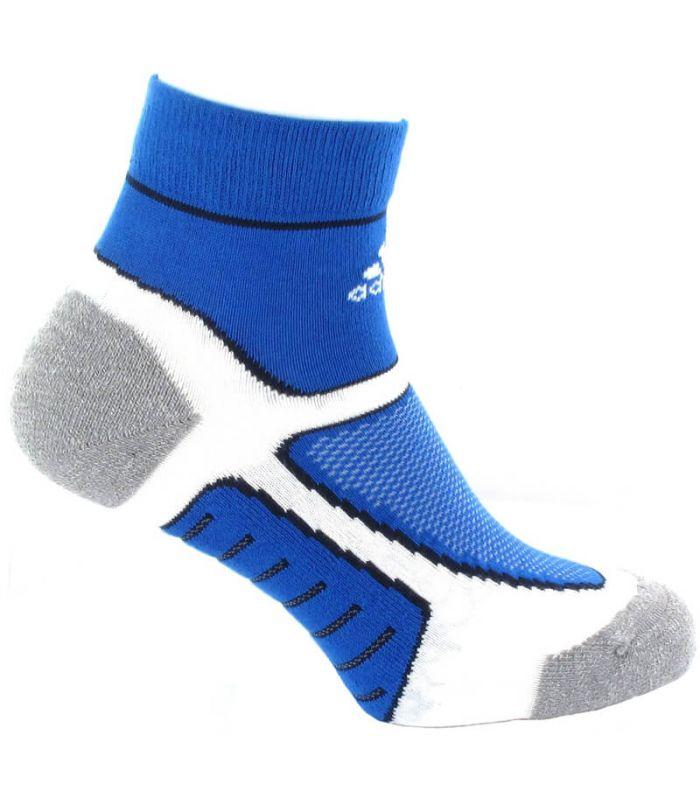 Calcetines Adidas Coolmax Ankle Adidas Calcetines Montaña Calzado Montaña