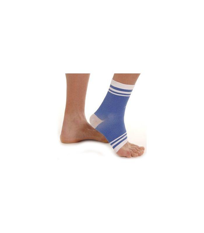 Medilast Ankle Strap