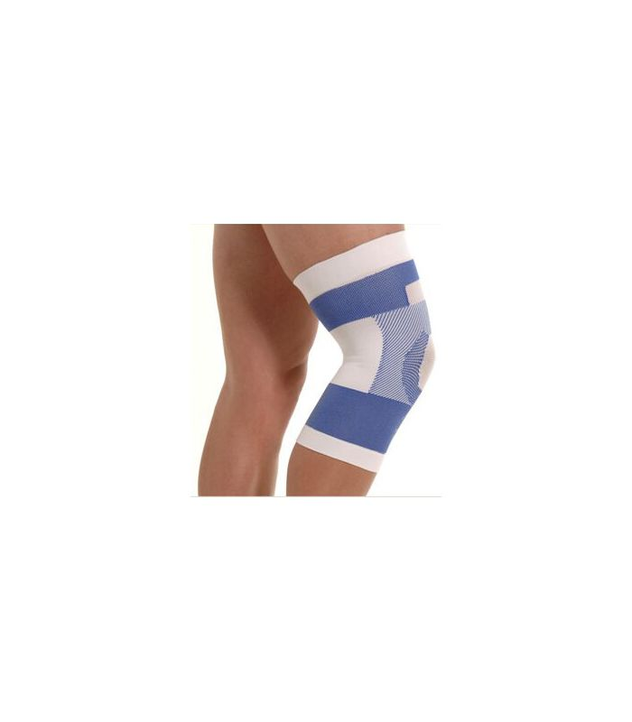 Medilast Rodillera preventica estandar Medilast Protecciones Fitness
