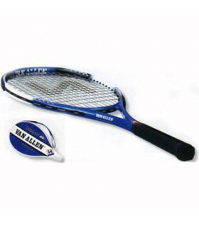 Raquette de tennis champion du 25