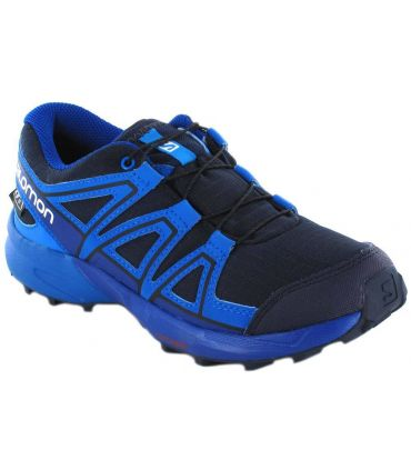 Salomon Speedcross CSWP J