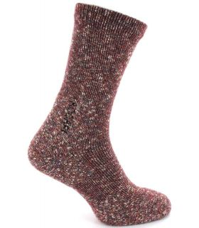 Socks mountain Accapi 707