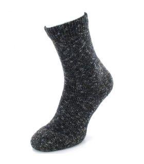 Socks mountain Accapi 707 Blue