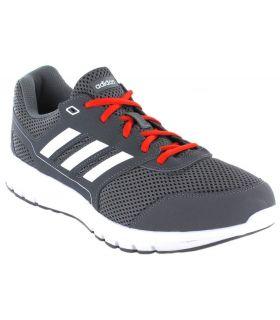 Adidas Duramo Lite 2.0 Adidas Zapatillas Running Hombre Zapatillas Running Tallas: 48; Color: gris
