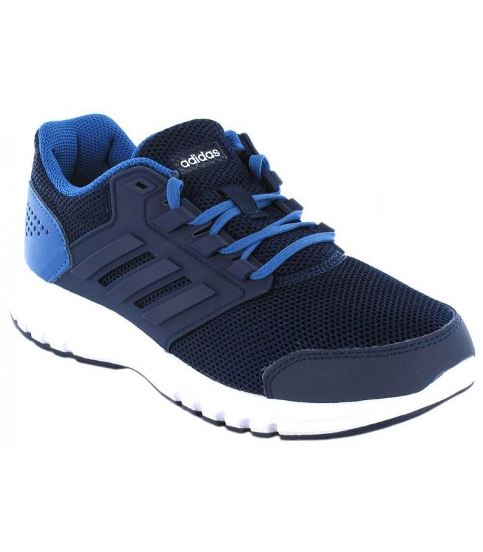 Adidas Galaxy 4 K Azul