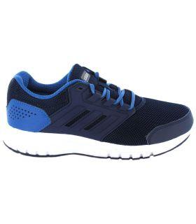 Adidas Galaxy 4 K Bleue