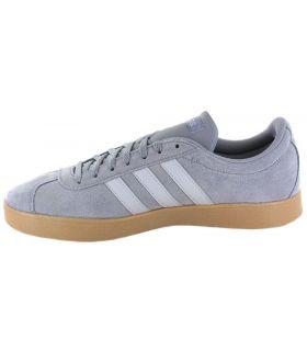 Adidas VL Cour 2.0 Gris