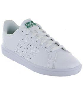 Adidas VS Fordel CL