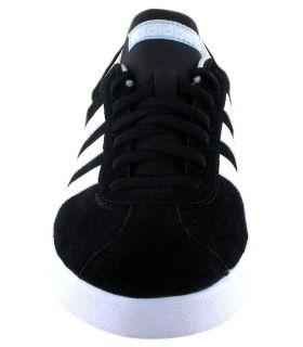 Adidas VL Court 2.0 W Negro