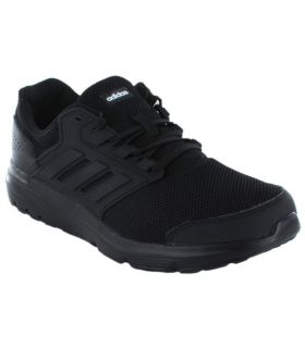 Adidas Galaxy 4 Black