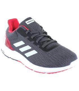 Adidas Cosmic 2.0 W Grau